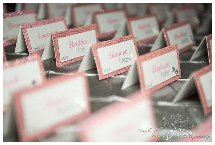 Brockville Country Club Wedding Stephanie Beach Photography-38