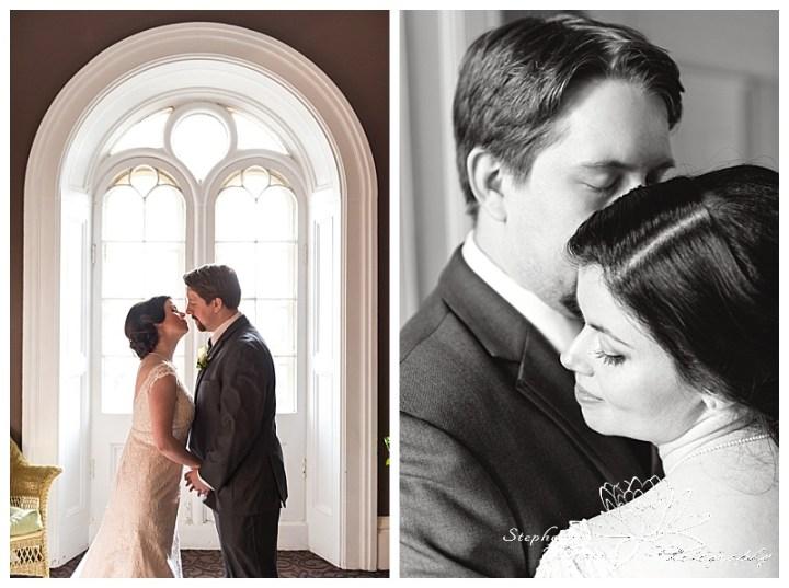 Strathmere-Inn-Wedding-Ottawa-Stephanie-Beach-Photography