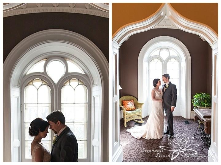 Strathmere Inn Wedding Stephanie Beach Photography25