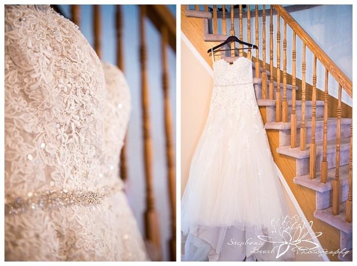 Andrew Haydon Park & Delta Hotel Wedding Photography Stephanie Beach Photography-04