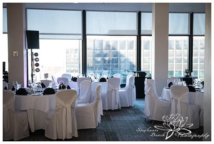 Andrew Haydon Park & Delta Hotel Wedding Photography Stephanie Beach Photography-29