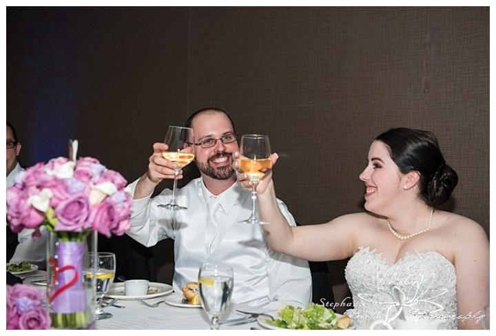 Andrew Haydon Park & Delta Hotel Wedding Photography Stephanie Beach Photography-37