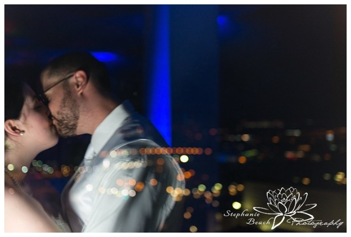 Andrew Haydon Park & Delta Hotel Wedding Photography Stephanie Beach Photography-42