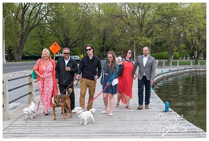 Ottawa Tulip Festival Family Session Stephanie Beach Photography 011
