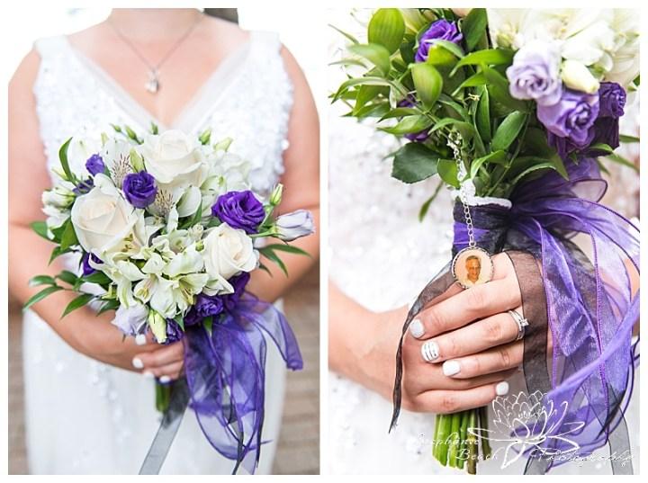 Mill Restaurant Brockville Wedding Photography Stephanie Beach Photography 010