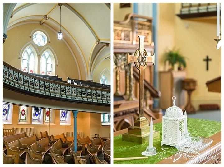 Mill Restaurant Brockville Wedding Photography Stephanie Beach Photography 04
