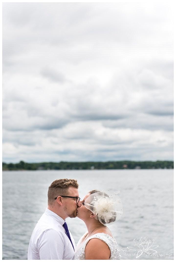Mill Restaurant Brockville Wedding Photography Stephanie Beach Photography 14
