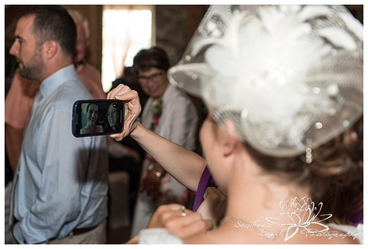 Mill Restaurant Brockville Wedding Photography Stephanie Beach Photography 23