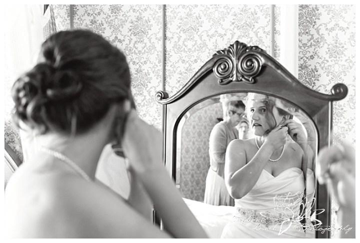 Temple's Sugar Bush Wedding Stephanie Beach Photography 50