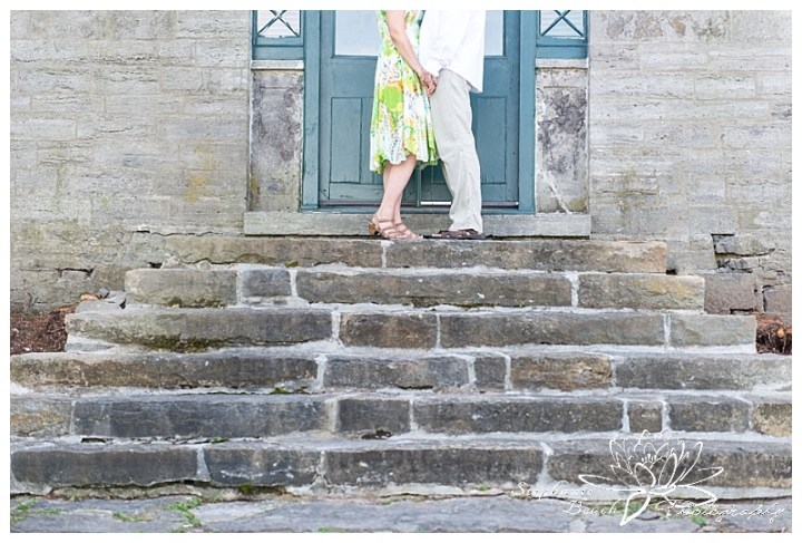 pinhey-point-engagement-session-stephanie-beach-photography-09