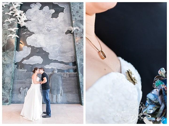 toronto-island-wedding-stephanie-beach-photography-01
