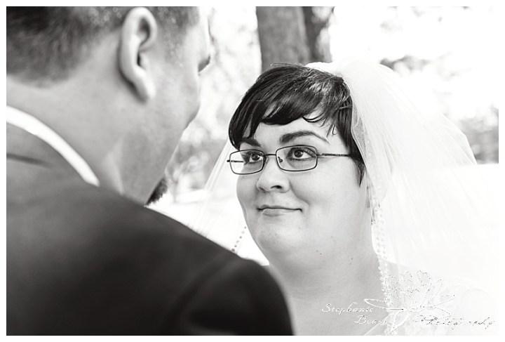 brockville-country-club-wedding-photobooth-stephanie-beach-photography-13