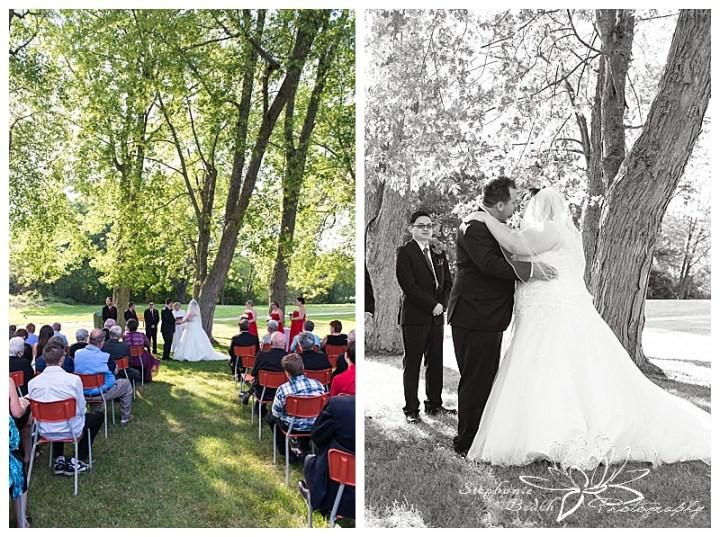 brockville-country-club-wedding-photobooth-stephanie-beach-photography-25