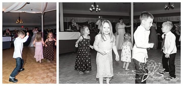 brockville-country-club-wedding-photobooth-stephanie-beach-photography-30