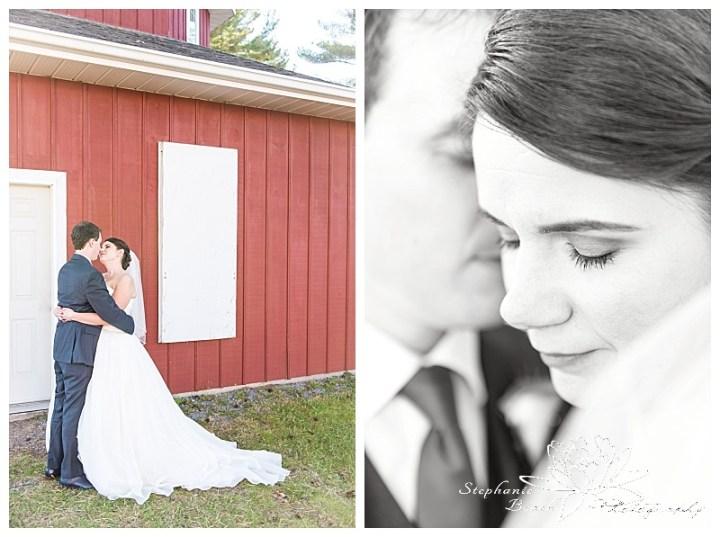 Cornwall-Ramada-Inn-Williamstown-Fairgrounds-Wedding-Stephanie-Beach-Photography