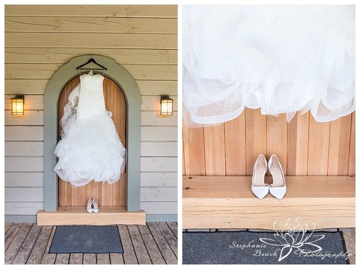 le-belvedere-wakefield-bridge-wedding-stephanie-beach-photography-17
