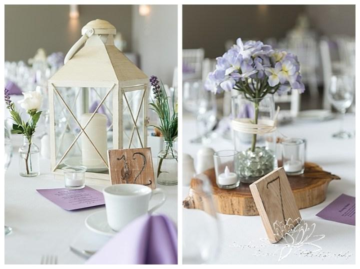 le-belvedere-wakefield-bridge-wedding-stephanie-beach-photography-30