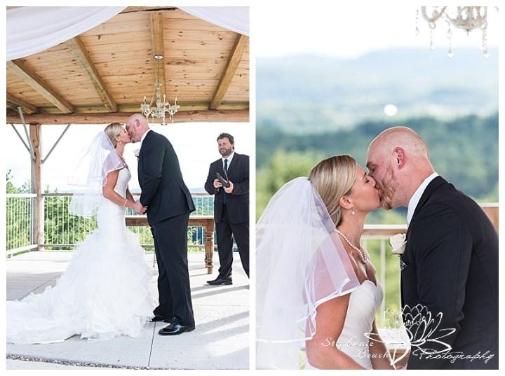 le-belvedere-wakefield-bridge-wedding-stephanie-beach-photography-40