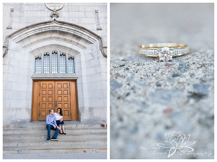 Major-hill-park-engagement-ring-macro-session-foorway-arch-steps-ottawa-stephanie-beach-photography