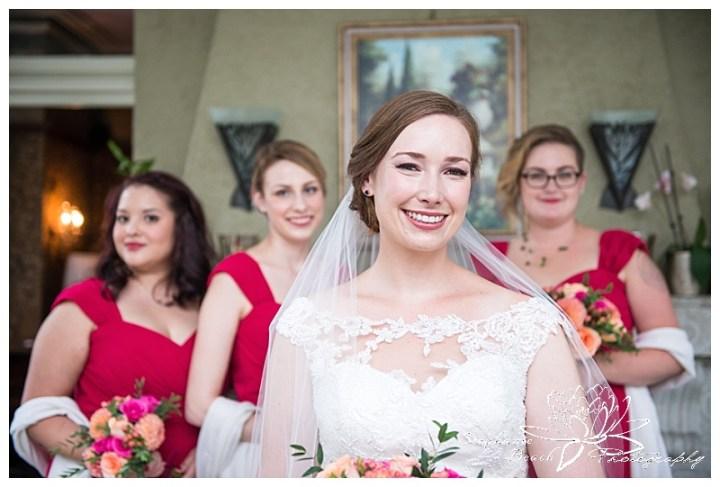 Perth-Manor-Wedding-Stephanie-beach-Photography-Bridal-Party-Bride-Bridesmaids