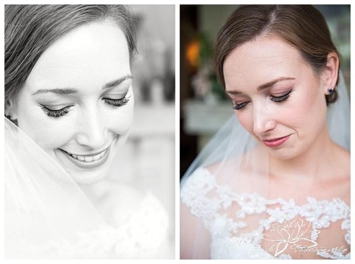 Perth-Manor-Wedding-Stephanie-beach-Photography-Bride-Portrait