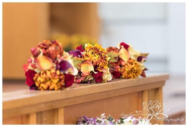 Cornwall-Ramada-Inn-Williamstown-Fairgrounds-Wedding-Stephanie-Beach-Photography-ceremony-bouquet