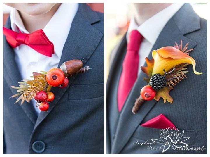 Cornwall-Ramada-Inn-Williamstown-Fairgrounds-Wedding-Stephanie-Beach-Photography-portrait-groom-groomsmen-boutinierre