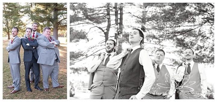 Cornwall-Ramada-Inn-Williamstown-Fairgrounds-Wedding-Stephanie-Beach-Photography-portrait-groom-groomsmen