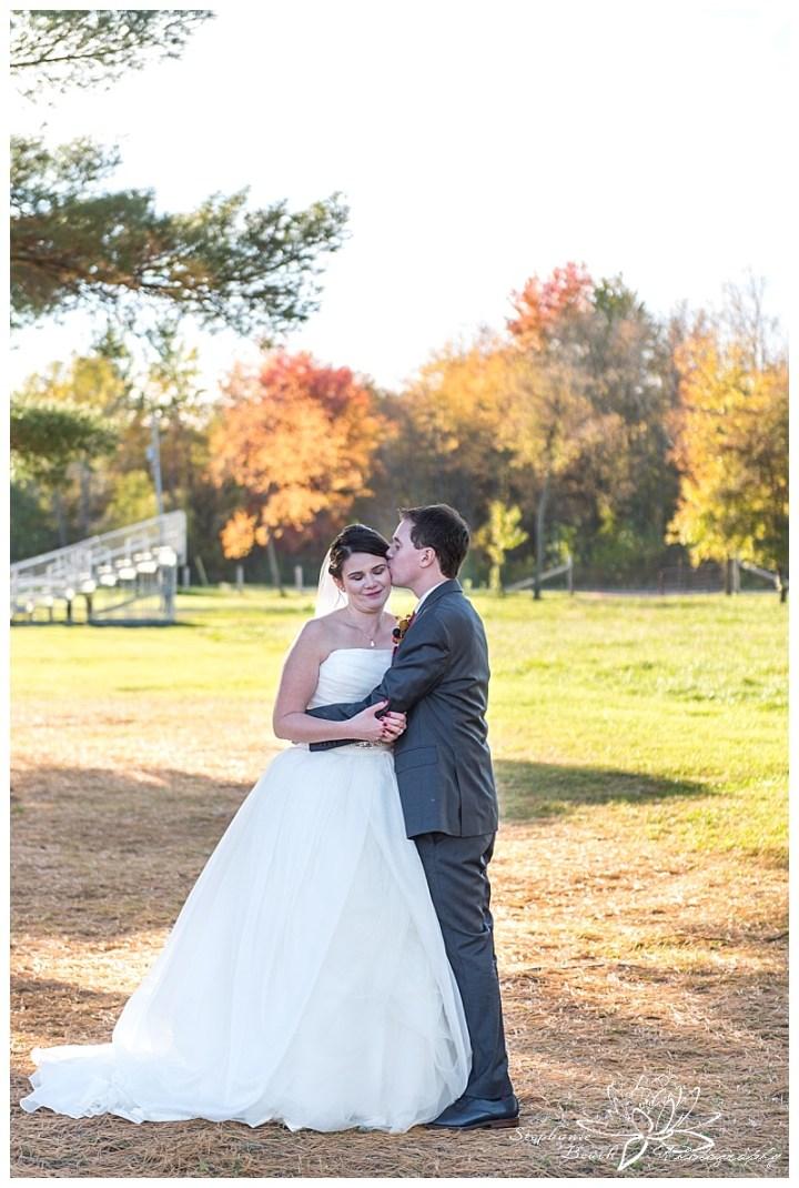 Cornwall-Ramada-Inn-Williamstown-Fairgrounds-Wedding-Stephanie-Beach-Photography-bride-groom-portrait
