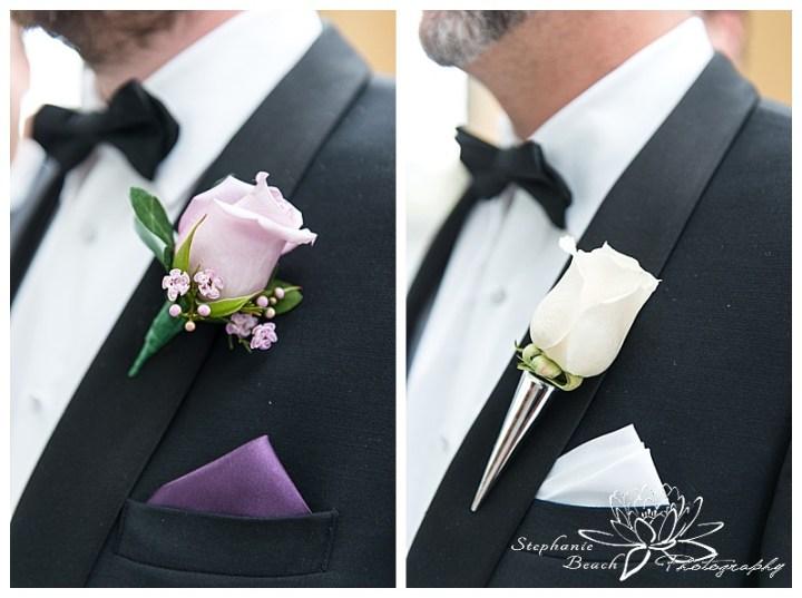 museum-of-nature-ottawa-wedding-stephanie-beach-photography-groom-groomsmen