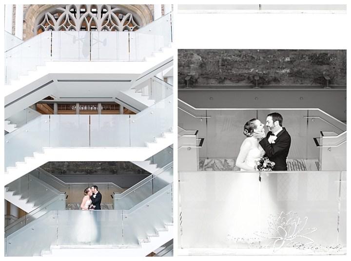 museum-of-nature-ottawa-wedding-stephanie-beach-photography-bride-groom