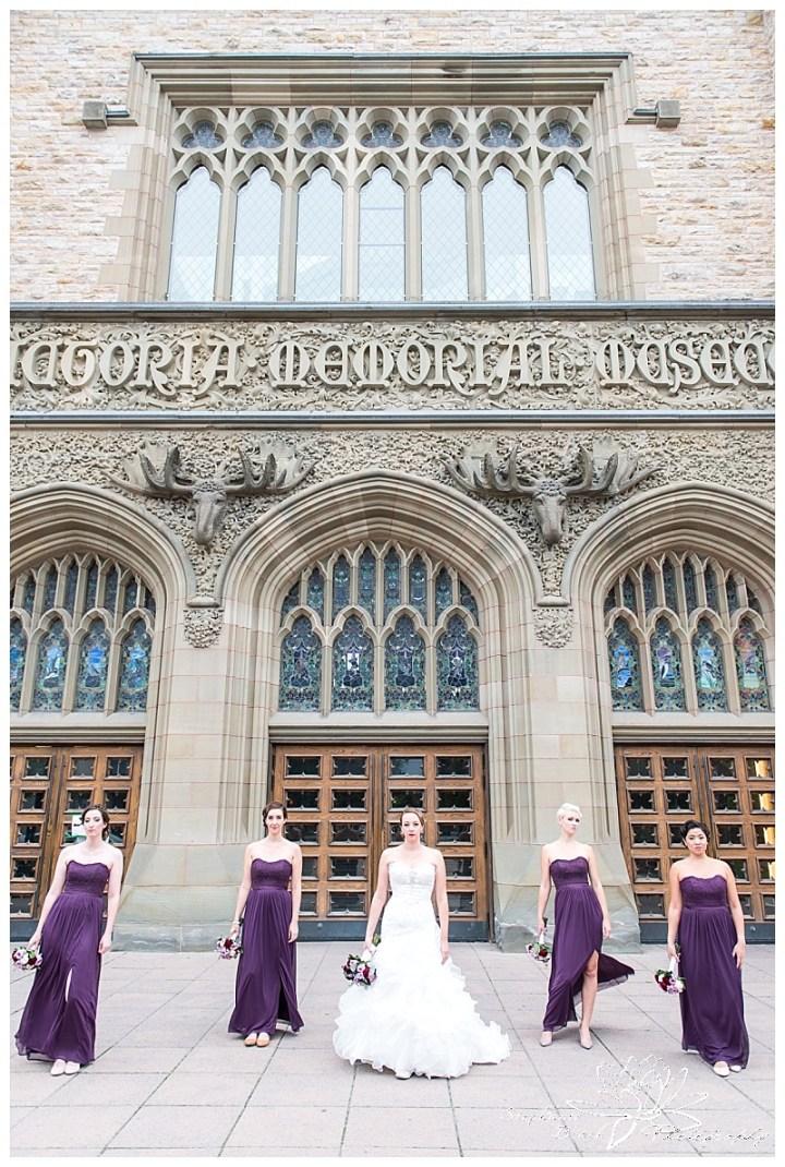 museum-of-nature-ottawa-wedding-stephanie-beach-photography-bridesmaids-bride