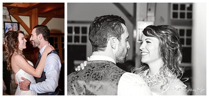 temples-sugar-bush-fall-wedding-stephanie-beach-photography-reception-dance