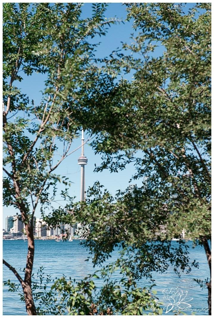 Toronto-Island-Wedding-Stephanie-Beach-Photography-skyline