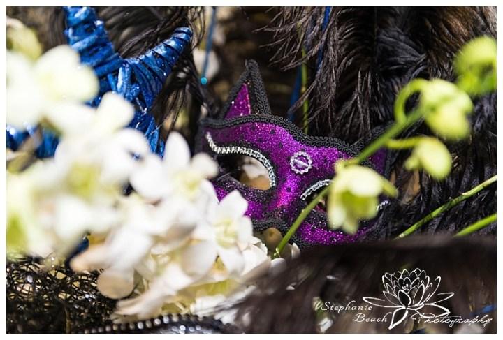 Make-A-Wish-Stephanie-Beach-Photography-event-Ottawa-OCEC