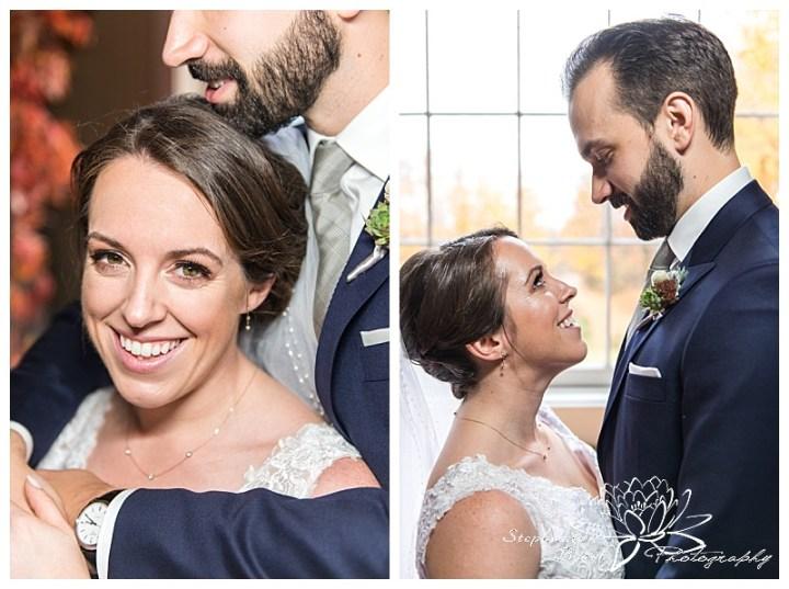 temples-sugar-bush-wedding-stephanie-beach-photography-portrait-bride-groom