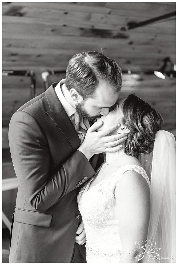 temples-sugar-bush-wedding-stephanie-beach-photography-portrait-bride-groom-kiss