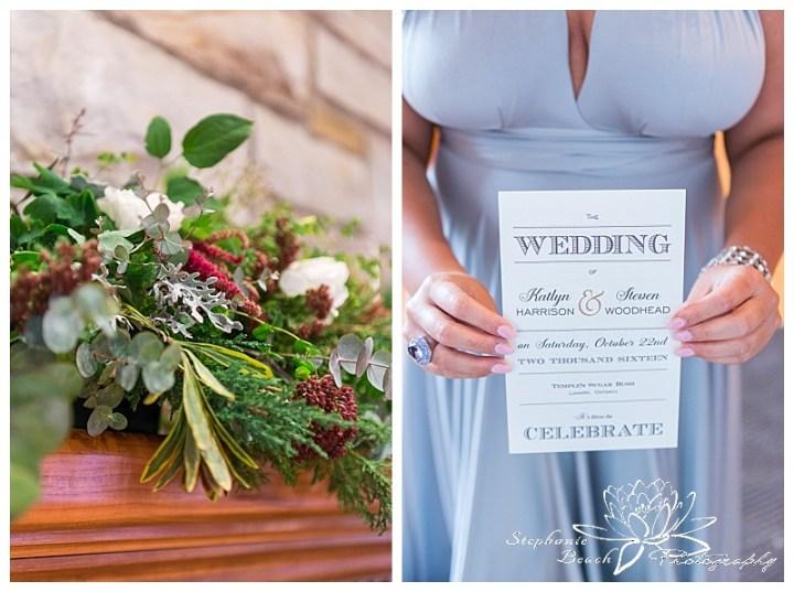 temples-sugar-bush-wedding-stephanie-beach-photography-ceremony-indoor-invitation