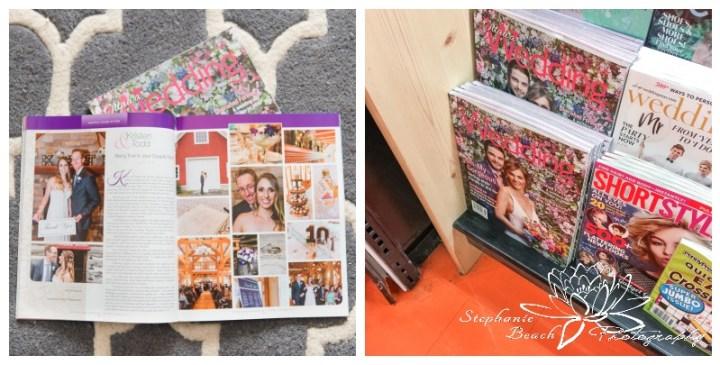 stephanie-beach-photography-ottawa-wedding-magazine