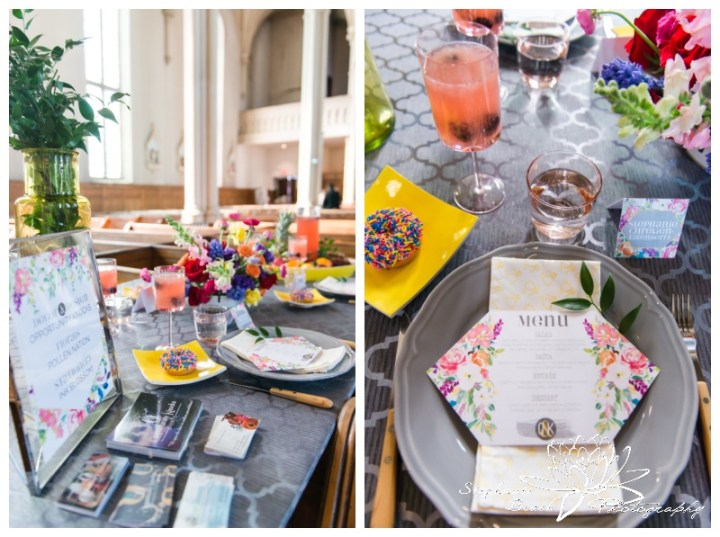 Love-Handmade-Wedding-Show-Stephanie-Beach-Photography-Opportunity-Knocks-Events