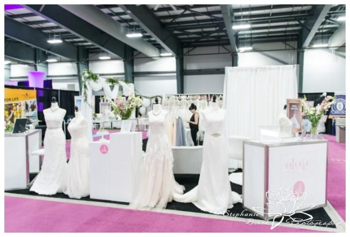 Ottawa-Wedding-Show-Stephanie-Beach-Photography-Encore-Bridal