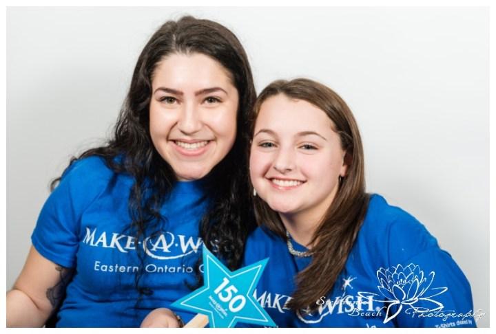 Make-A-Wish-150-Wishes-Stephanie-Beach-Photography