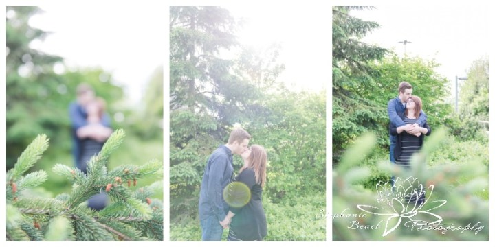 Corktown-Bridge-Ottawa-Love-Lock-Stephanie-Beach-Photography-engagement