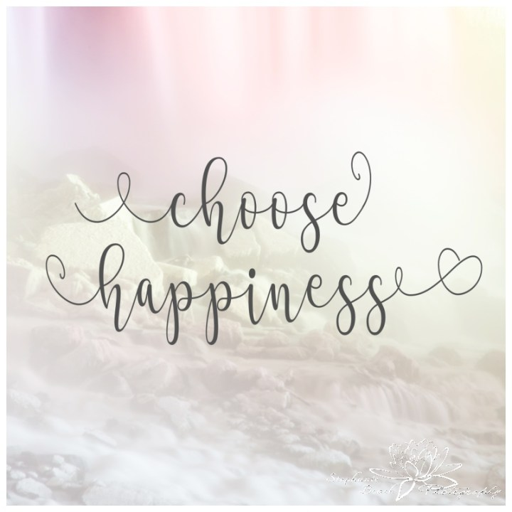 Choose-Happiness-Stephanie-Beach-Photography-Inspiration-Quote