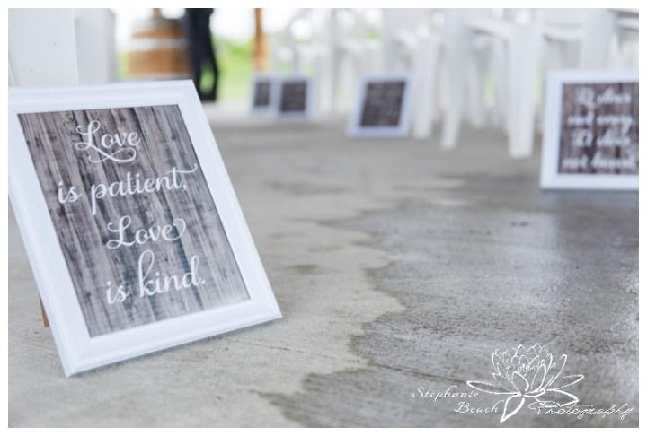 Jabulani-Vineyard-Wedding-Stephanie-Beach-Photography-ceremony-decor