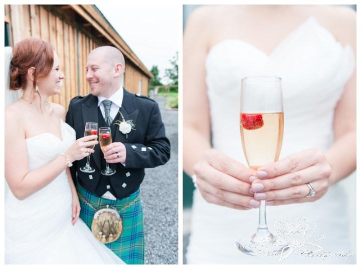 Jabulani-Vineyard-Wedding-Stephanie-Beach-Photography-bride-groom-portrait
