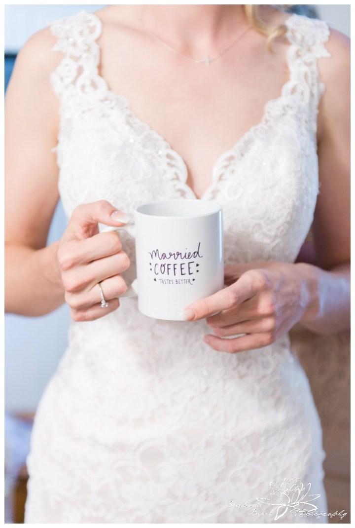 Strathmere-Inn-DIY-Wedding-Stephanie-Beach-Photography-bridal-preparation