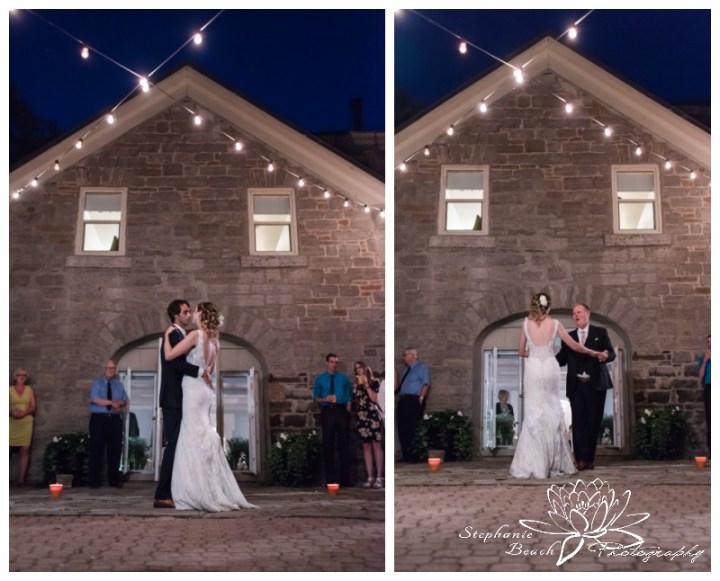 Strathmere-Inn-DIY-Wedding-Stephanie-Beach-Photography-reception-dance