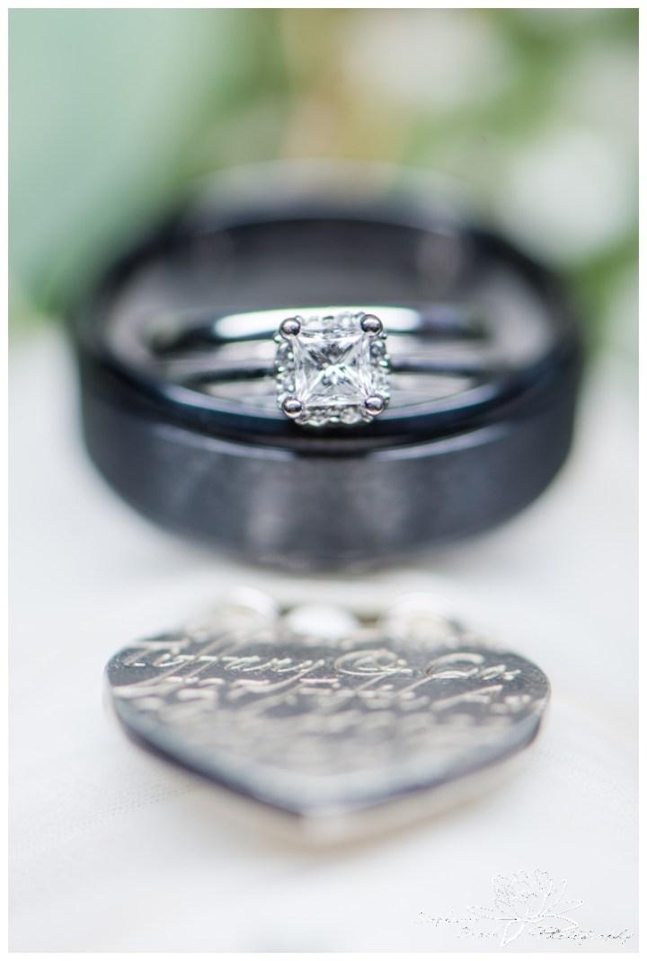 Strathmere-Lodge-Wedding-Stephanie-Beach-Photography-ring-shot-macro