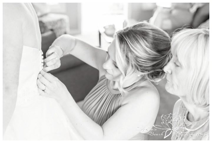 Strathmere-Lodge-Wedding-Stephanie-Beach-Photography-ceremony-prep-bride